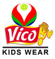 VICO APPARELS PVT LTD.