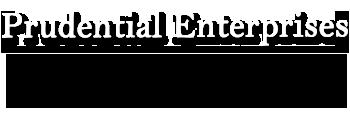 Prudential Enterprises