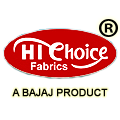 Hi Choice