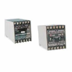 Power Packs / Controller