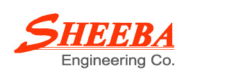 Sheeba Engineering Co.