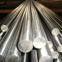 Construction Steel Bars