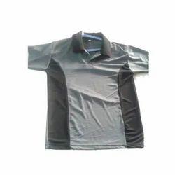 Casual Collar T Shirt