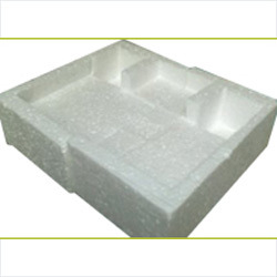 Thermocol Packaging Molds