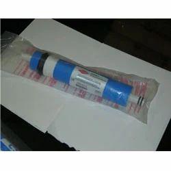 Dow Filmtec 75 GPD RO Membrane
