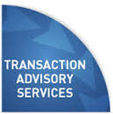 Transaction Advisory