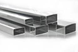 314 Stainless Steel Rectangular Tube