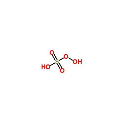 Persulfuric Acid