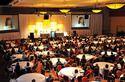 Conferences Organizer