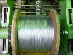 430L Stainless Steel Re-draw Wire