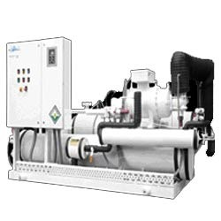 Fluid Chillers Fluid Coolers Manufacturer From Coimbatore