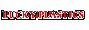 Lucky Plastics