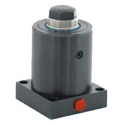 Single Hydraulic Cylinder