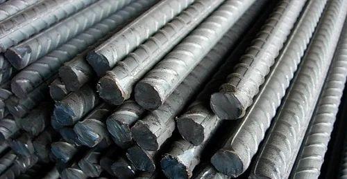 Bath Accessories Iron Rod 12 Mm Retailer From Nagpur