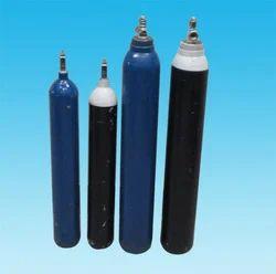 Medical Cylinder