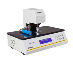 Thickness Measurement Tester