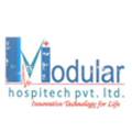 Modular Hospitech Private Limited