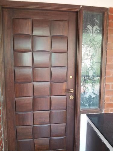 Astounding Manufacturing Wooden Doors And Windows Pictures ...