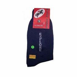 School Customize Socks
