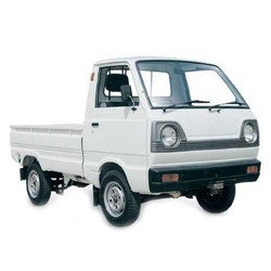 Light commercial vehicle manufacturers suppliers wholesalers aloadofball Gallery