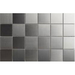 Kitchen Tiles South Africa kitchen tiles - stainless steel tiles manufacturer from new delhi