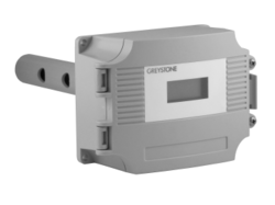 Greystone Duct Carbon Dioxide Detector