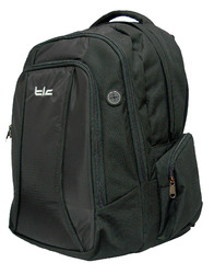 TLC SB01 Backpack Bag for School College Travel