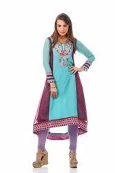 Designer Fashion Style Tunic
