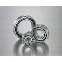 Angular Contact Ball Swiveling Bearings