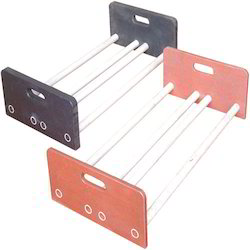 Tray Plastic Components