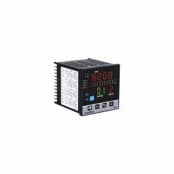 8208 8-Channel Scanner/DAQ Module