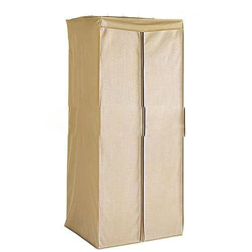 Garment Storage Bags कपड रखन क ब ग Manufacturers Suppliers Wholers