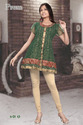 Formal Kurtis (02)
