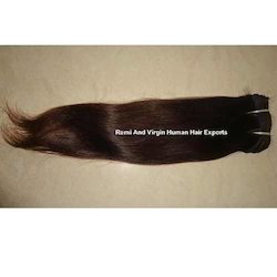 Straight Indian Remy Hair Extensions
