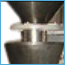 Automatic-Economical-Vertical-Pouch-Packing-Machine
