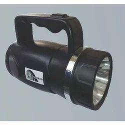 LED Search Light 10 Watt