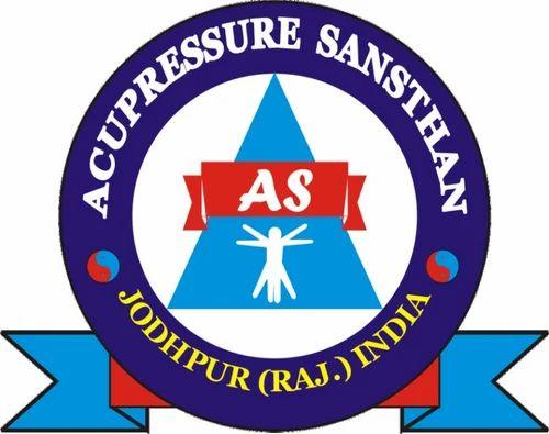 Acupressure Courses