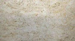 Colonical Cream Granite