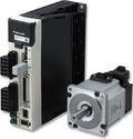 Panasonic Minas A5 Series