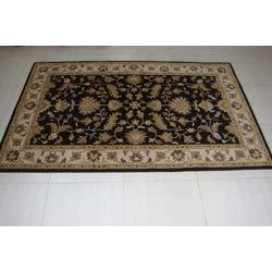 Hand Tufted Designer Carpets