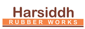 Harsiddh Rubber Works