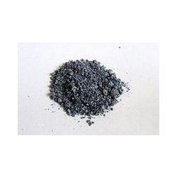 Chromium Sulfate