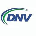 DNV Creations