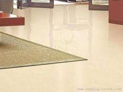Flooring Tiles Price In Kerala