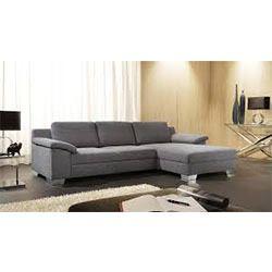 Hotel Designer Furniture