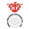 Shrav Precision Engineers Private Limited