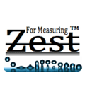 Zest Engineering