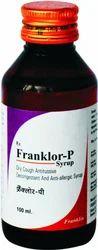 Franklor P