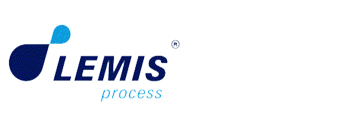 Lemis India Private Limited