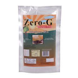 Zero-G Bhatura Mix